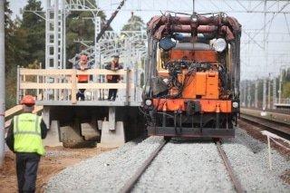 Новые платформы и дополнительные поезда: что ждет пассажиров Ярославского направления