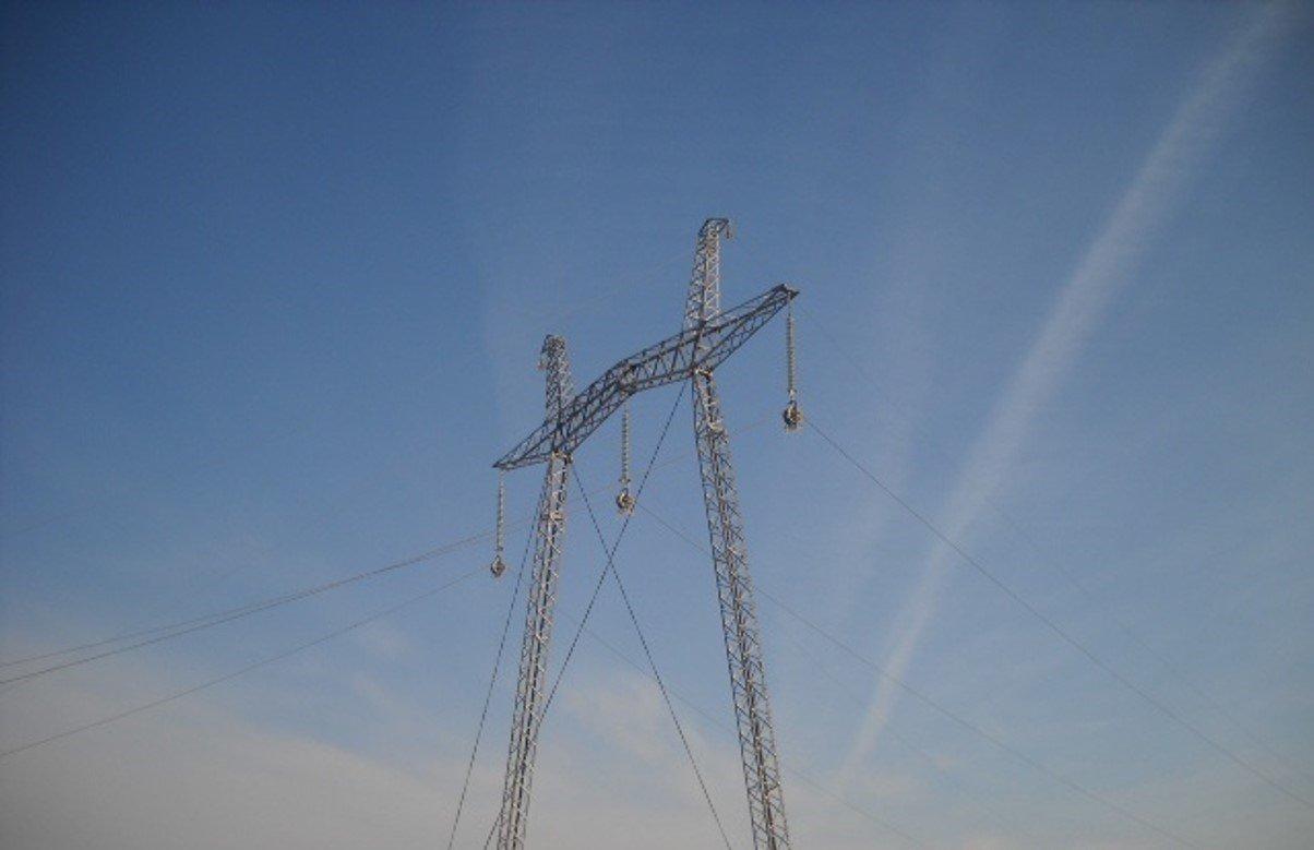 Заключен договор на реконструкцию ВЛ-10 кВ на участке Биробиджан-Ленинск