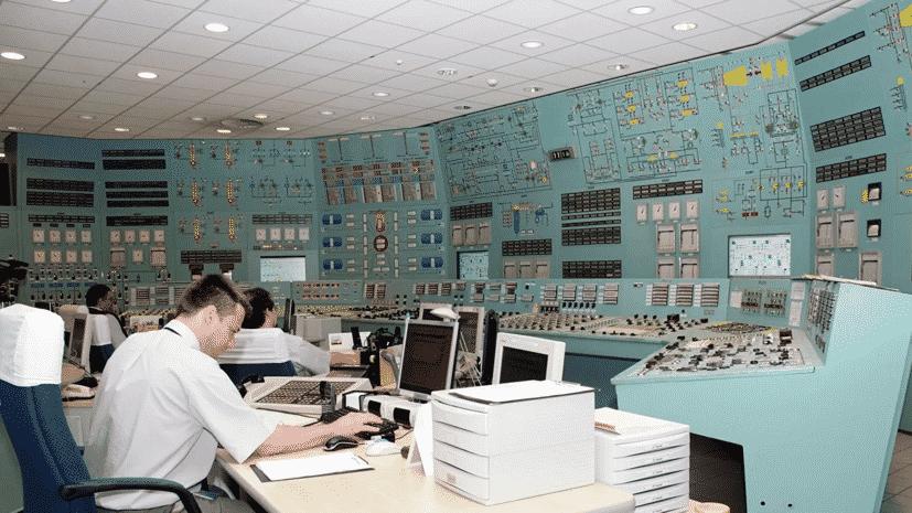 Венгрия утвердила технический проект АЭС «Пакш-2»