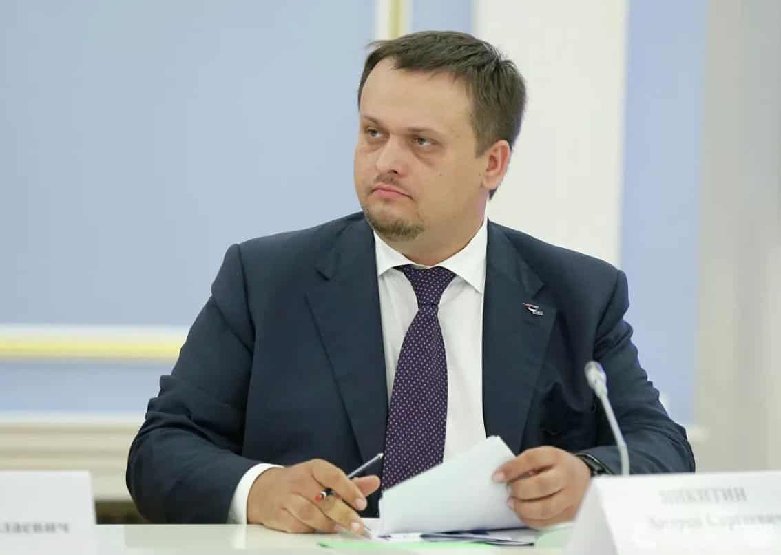 Строительство Новгородской технической школы начнется до конца года