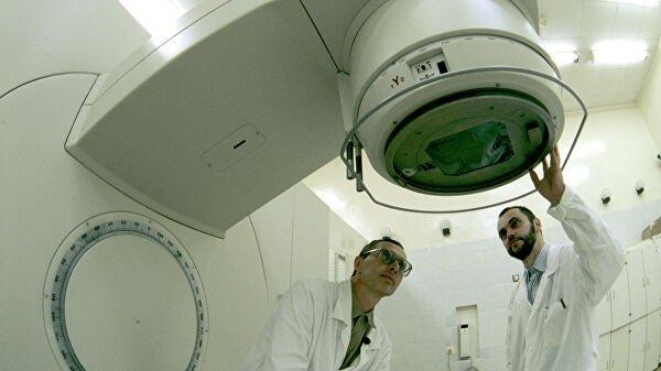 Строительство Центра ядерной медицины начнется в Пензе в 2020